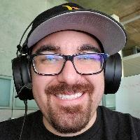 Chris Menezes photo de profil