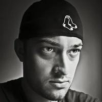 Tim Koster profile picture