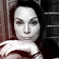 Sirene Framboise profile picture