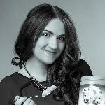 Amy MacKay profile picture