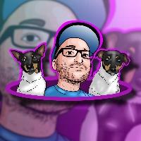 RawKnee profile picture