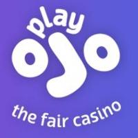 Play-ojo-casino foto de perfil