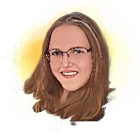 Amanda Jones profile picture