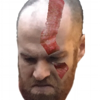 Mathew Conquer profile picture