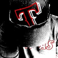 Torey Deike profile picture