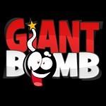 Giant Bomb profile picture