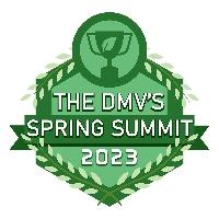 DMV's Spring Summit profile picture