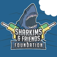 Sharkims & Friends profile picture