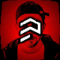 PROZE profile picture