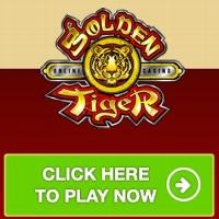 Online golden tiger casino profile picture