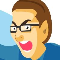 VIICTIIM profile picture