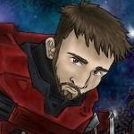 Steven Scotland profile picture