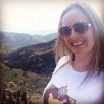 Jocelyn Kearney profile picture