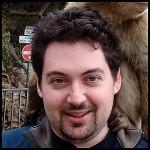 Alexandre Denault profile picture