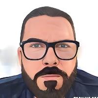 David Sorge profile picture