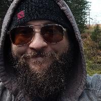 tater chimp profile picture