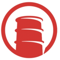 Red Barrels profile picture