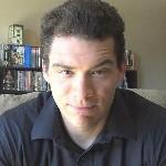 Andrew Eisen profile picture