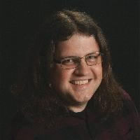 Andre (Gatorbox) profile picture