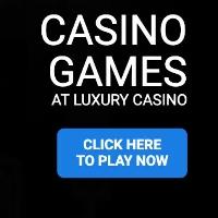 luxury casino profile picture