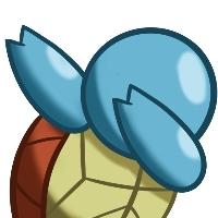 Hex Speedruns profile picture