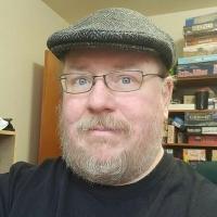 Brent Jans profile picture
