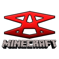 Some Awesome Minecraft profile picture