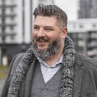 Jean-Francois Goulet profile picture