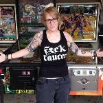 Jen Tonon profile picture