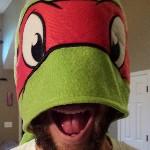 "JT ""RufiOOHHH"" Galloway foto de perfil"