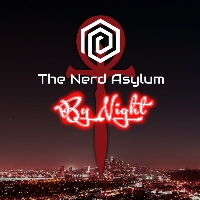 NA By Night Live Stream by The Nerd Asylum profile picture