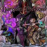 Barovia Exodus Live Stream by The Nerd Asylum profile picture