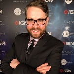 Greg Miller profile picture