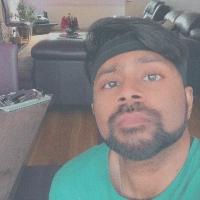 DeeNugLife profile picture