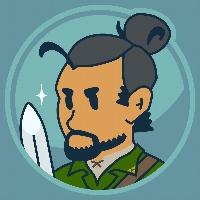 Bret Wardle profile picture