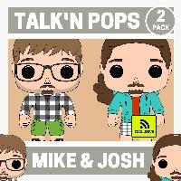 Talk'n Pops profile picture