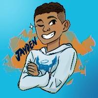 Jayden et la Famille profile picture