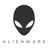 Alienware profile picture