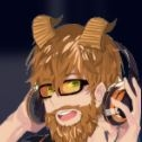HGKimera foto de perfil