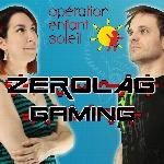 Zerolag Gaming profile picture