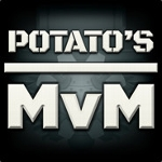 Potato MvM profile picture
