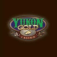 Yukon gold casino profile picture