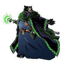 1d4Con profile picture