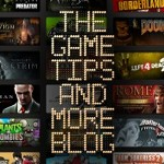 Game Tips And More The Blog profile picture