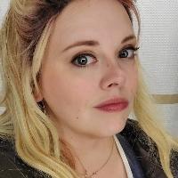 patchworkpirate profile picture