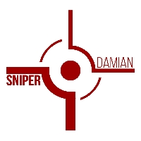 SniperDamian profile picture