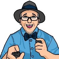 Ian Matties profile picture