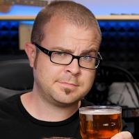 Paul Heimlich profile picture