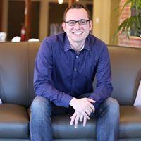 Stephen Sopp profile picture