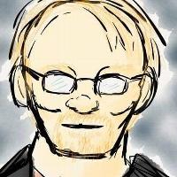 Doug Sharp profile picture